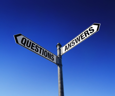 Questions-Contact Hypnosis Center of Virginia